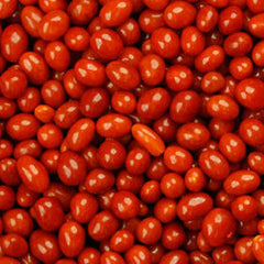 Boston Baked Beans - 5lb Bag