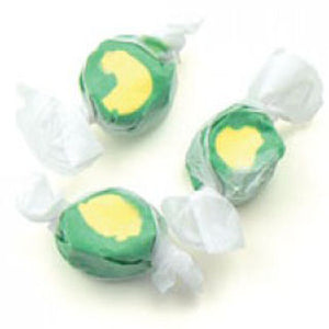 Pineapple Taffy - 3lb Bulk