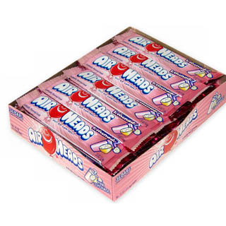 Air Heads Pink Lemonade - 36ct