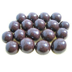 Blackberry Brandy Cordials - 5lb Bag