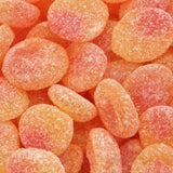 Sour Patch Peaches - 5lb