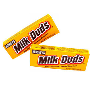 Milk Duds - 24ct