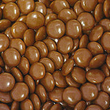 Light Brown Milk Chocolate Milkies - 5lb