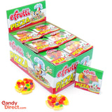 Gummi Pizza Candy