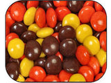 Reese's Pieces - 6.25lb