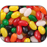 Jelly Beans - Assorted Flavors 5lb