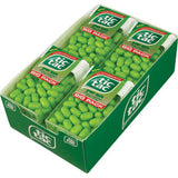 Tic Tacs Green Apple - 12ct