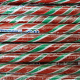 Watermelon Old-Fashioned Sticks - 80ct
