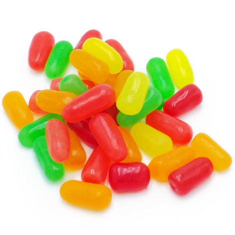 Mike & Ike - Original 4.5lb Bulk