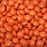 Orange Milk Chocolate Milkies - 5lb