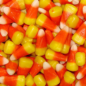 Candy Corn - 10lb Bag