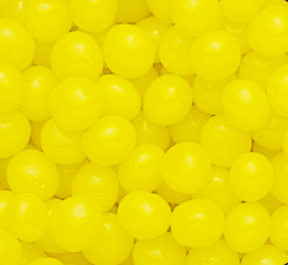 Lemon Heads - 40lbs