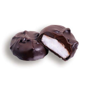 Thin Mints Dark Chocolates - 6lb