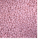 Chocolate Sunflower Seeds Candy - Pink 5lb