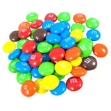 M&M's - Milk Chocolate 38oz Bag