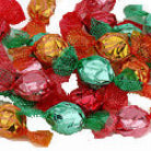 Go Lightly Hard Candy Sugar Free - Assorted Fruit 5lb