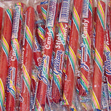 Passion Fruit Old-Fashioned Sticks - 80ct