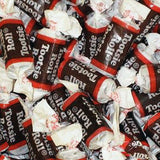 Tootsie Roll Chocolate Midgees - 5lb