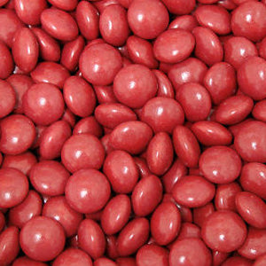 Red Milk Chocolate Milkies - 5lb