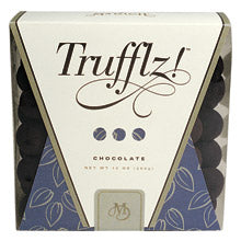 Trufflz! Chocolate - 4ct