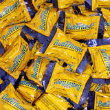 Butterfinger Bars - 5lb
