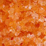 Orange Rock Candy Strings - 5lb