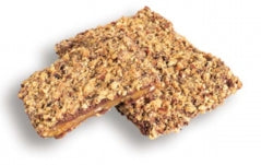 English Toffee Slab - 5lb Box