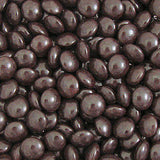Dark Brown Milk Chocolate Milkies - 5lb