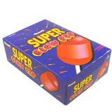 Super Blow Pops Assorted - 36ct Box