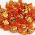 Go Lightly Hard Candy Sugar Free - Butterscotch 5lb
