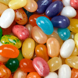 Tropical Mix Jelly Belly - 10lb Jelly Beans