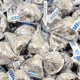 Hershey's Kisses - Original 4lb Bag