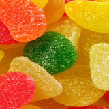 Haribo Gummy Fruit Salad - 12ct