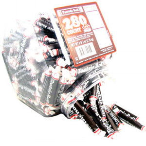 Tootsie Rolls - 280ct Display Tub
