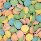 Smiley Face Sweet Tarts - 8250ct