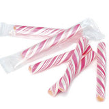 Pink Candy Sticklettes Mini - 250ct