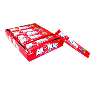Air Heads Cherry - 36ct