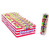 Charms Cubes Candy - 20ct
