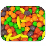 Runts Candy - 30lb Bulk