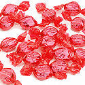 Go Lightly Hard Candy Sugar Free - Coffee 5lb