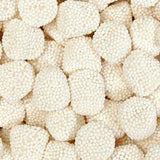 Jelly Belly Champagne Bubbles - 10lb