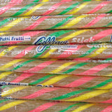 Tutti Frutti Old-Fashioned Sticks - 80ct
