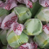 Golden Pear Salt Water Taffy - 5lb