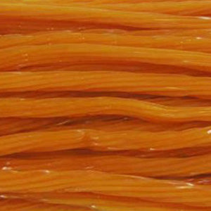 Kenny's Juicy Twists - Orange 12lb