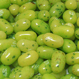 Juicy Pear Jelly Belly - 10lb Jelly Beans