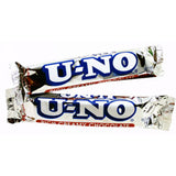Uno Bars - 24ct