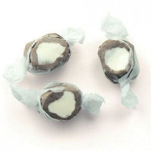 Coconut Taffy - 3lb Bulk