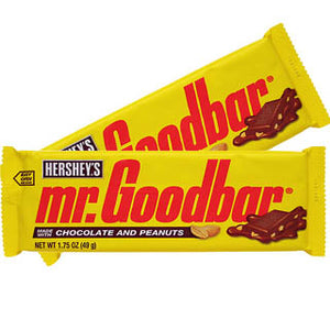 Mr. Goodbar - 36ct