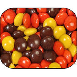 Reese's Pieces - 25lb