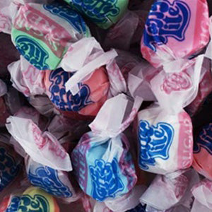 Sugar Free Salt Water Taffy Mix - 5lb